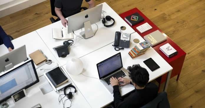 Como escolher a melhor entre as empresas que desenvolvem lojas virtuais? Veja algumas dicas.