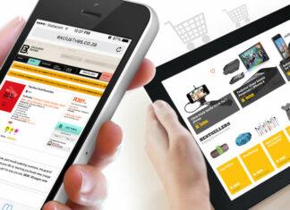 Como escolher entre as empresas que fazem lojas virtuais, aquela que é mais adequada para o seu projeto e quais são as características que você deve buscar entre as diversas opções de desenvolvedores de e-commerce. Confira aqui o guia completo.