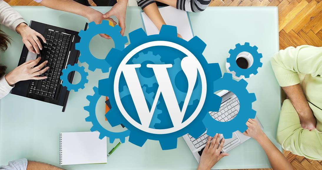 0e7ea383b4c9b Veja neste artigo como criar uma loja virtual com WordPress, uma das  soluções mais baratas