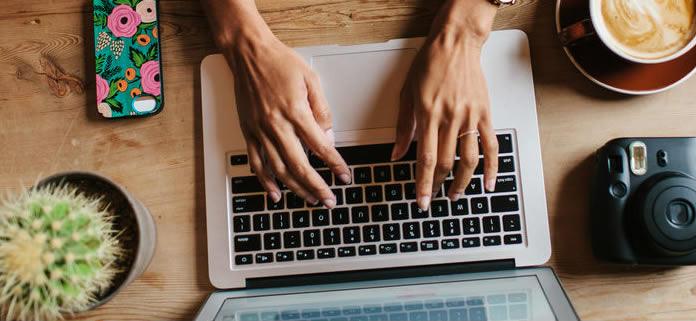 Como montar uma loja virtual usando o WordPress