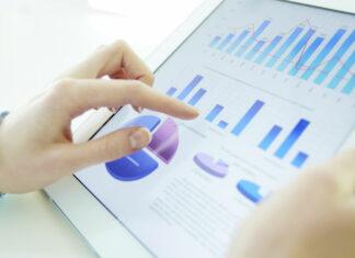Veja nesta matéria como medir o retorno de um site. Conheça as ferramentas e as principais métricas para fazer a mensuração do retorno do seu site e descobrir se você realmente está ganhando dinheiro com ele.