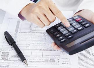 Veja nesta matéria quais são os impostos que uma loja virtual precisa pagar e de que forma essa carga tributária acaba impactando os resultados do e-commerce.