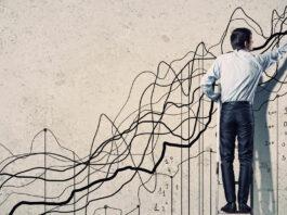 Confira nossas dicas para transformar seu negócio em uma franquia! Um roteiro simples dos principais pontos que você precisa avaliar para começar o processo de transformação da sua empresa em uma rede de franquias.