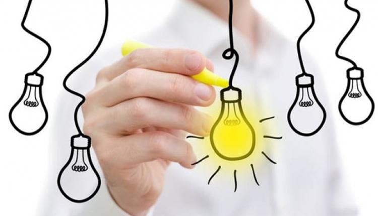 Ideias de negócios para montar na Internet
