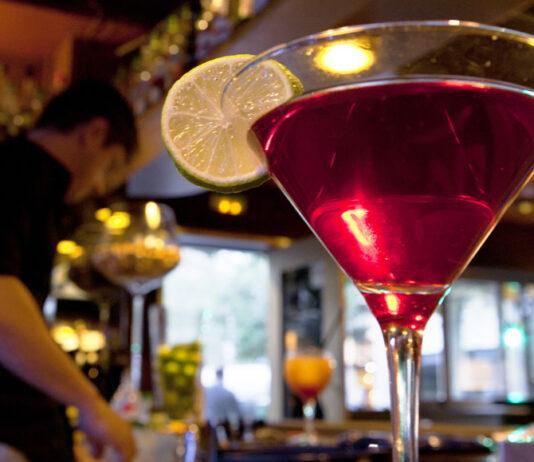 Dicas para inovar em seu bar