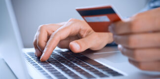 Principais tendências do e-commerce brasileiro