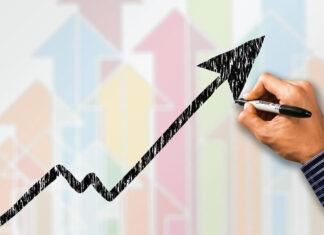 Confira algumas ideias de negócios lucrativos na Internet que deverão crescer muito nos próximos anos. Veja as diversas oportunidades de negócios online que apresentam um alto potencial de crescimento em segmentos extremamente lucrativos.