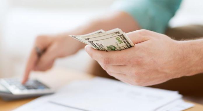 Mentiras sobre ganhar dinheiro Online