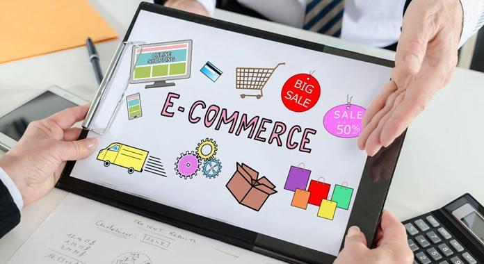 Como escolher o melhor produto para vender na Internet