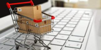 Como escolher o produto ideal para vender na internet
