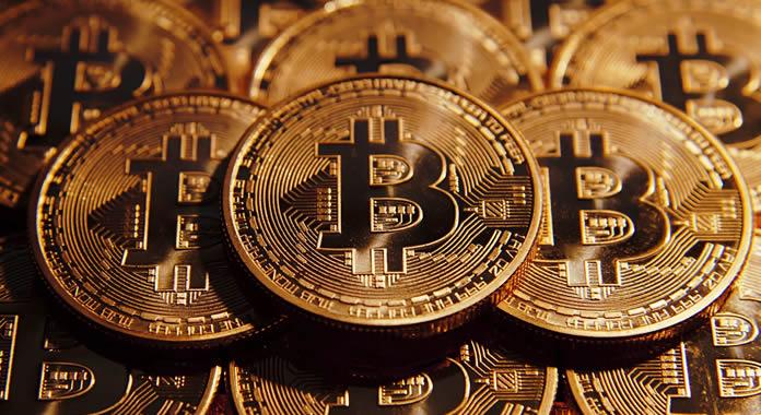 Definição de Bitcoin