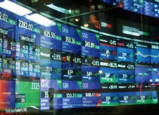 Anúncio do mercado futuro de Bitcoins provocou uma forte alta no valor da moeda. Confira o impacto dos contratos futuros de Bitcoins e suas consequências em termos de opções de negócios nas diversas bolsas de futuros internacionais.