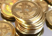 Veja neste artigo o que é Bitcoin e como funciona a moeda virtual que vem se valorizando dia a dia e atraindo a atenção de muita gente no mundo inteiro. Um verdadeiro passo a passo sobre a definição de Bitcoin e seu funcionamento.