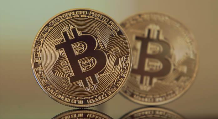 O que significa Bitcoin
