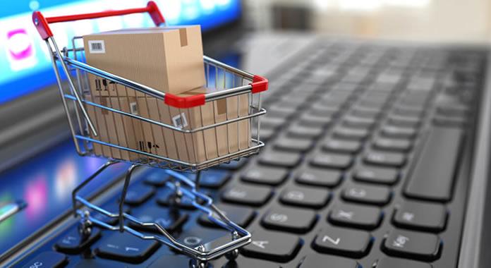 Como montar um e-commerce com programas de afiliados