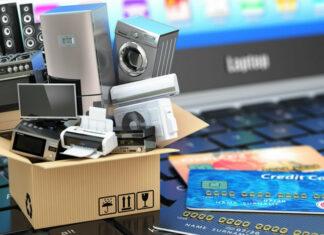 Como montar uma loja virtual com programas de afiliados