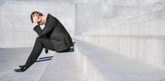 Motivos do fracasso dos negócios online