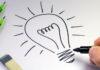 Ideias Para Trabalhar Em Casa Investindo Pouco