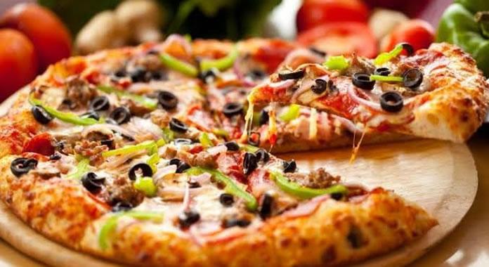 Como montar uma pizzaria de sucesso