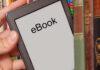 Ganhar dinheiro com ebook - Veja como aqui