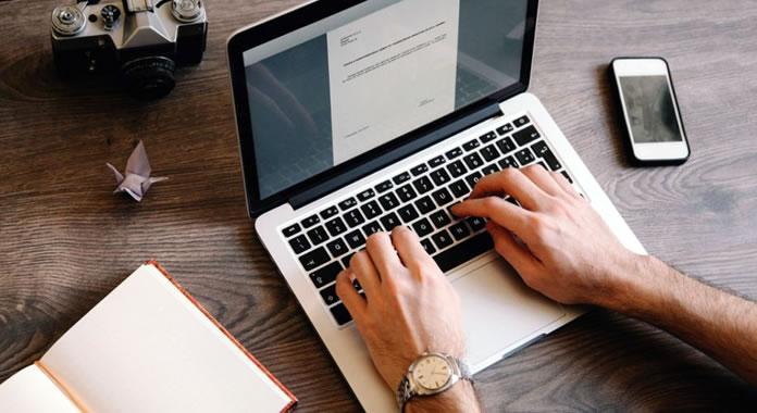 Ideias para ganhar dinheiro com um blog
