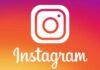 Renda Extra no Instagram