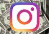 Como Monetizar O Instagram