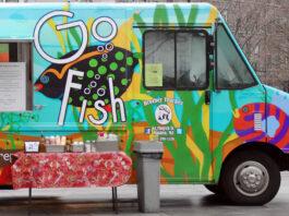 Dicas sobre como abrir um Food Truck
